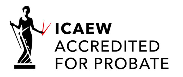 Authorised by the ICAEW